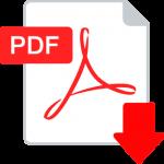 PDF_downlaod