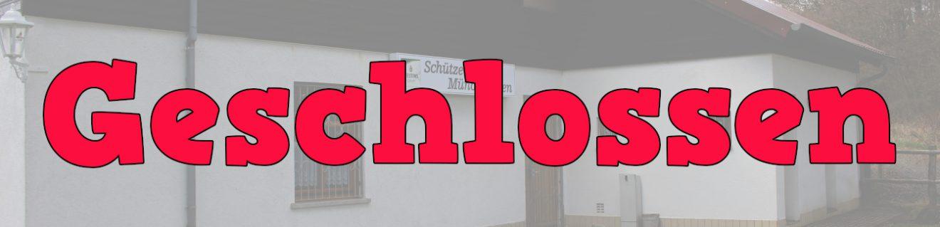 """Schützenverein """"Diana"""" Münchhausen"""